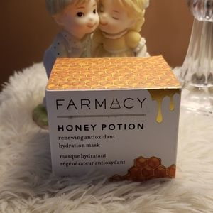 Farmacy Honey Potion BNIB